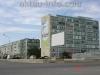 Фотографии города Актау