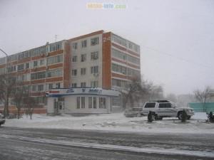 aktau-info_com_winter2010_003