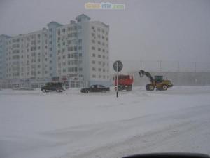 aktau-info_com_winter2010_030