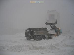 aktau-info_com_winter2010_046