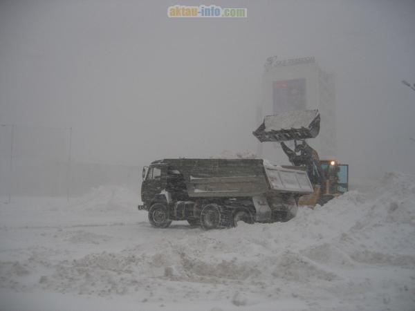 МЕТЕОНОВА - погода в Актау, прогноз погоды в Актау на