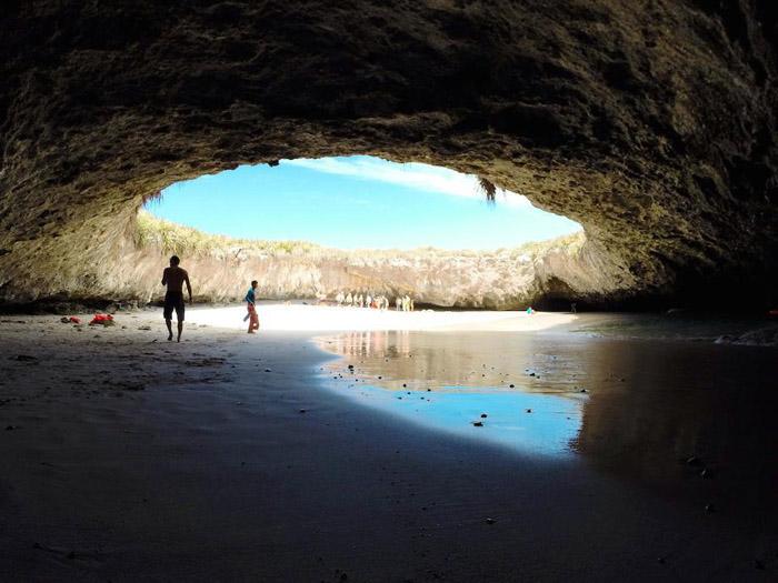Лучшие пляжи в мире,