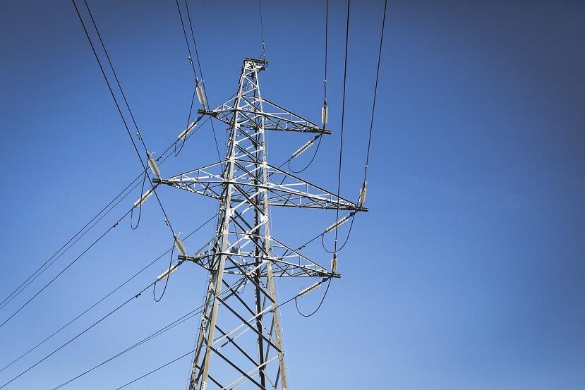 тарифы на электроэнергию в Актау 2019