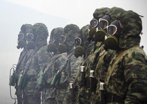 Режим чрезвычайной ситуации по Мангистауской области с 30.03.2020